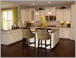 interior of a kitchen interior kitchens high chairs for kitchen island toddler chair