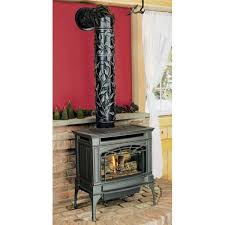 Fireplace Pipe For Wood Burn by Wood Stove Accessories Woodlanddirect Com Wood Stove And