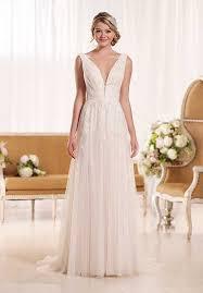 wedding dress with sheath wedding dresses