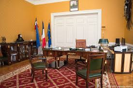 palais du gouverneur à metz photos