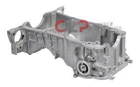 nissan 350z parts for sale nissan infiniti nissan oem upper oil pan vq35de nissan 350z