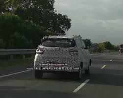 maruti renault upcoming cars to launch in india this festive period ford