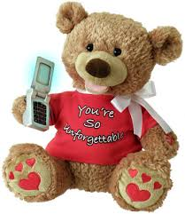 valentines bears valentines teddy bears singing valentines bears