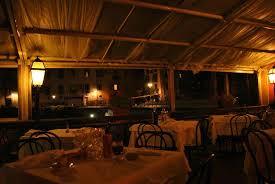 ristorante pizzeria la terrazza la terrazza picture of ristorante pizzeria la sfinge varallo