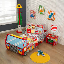 Kids Twin Bed Bedroom Kids Full Bed Metal Bunk Beds For Kids Children U0027s Twin