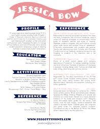 Tech Resume Sample Nail Technician Resume Cover Letter Sample Cover Letter Templates