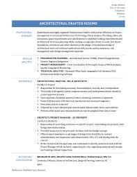 Draftsman Job Description Resume by Architectural Draftsman Resume Samples Free Resume Example And