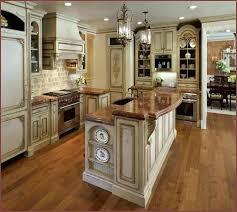 kitchen cabinet paint kit home depot kitchen cabinet paint kit