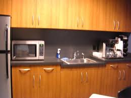 Office Kitchen Furniture by 84 Best Commercial Office Break Room Designs Images On Pinterest