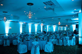 uplighting for weddings how many uplights do i need for my event
