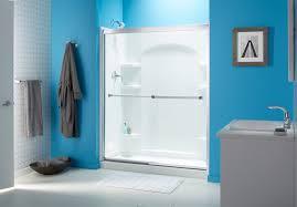 Bathroom Shower Glass Door Price Shower Glass Door Handballtunisie Org
