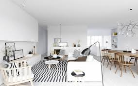 nordic interior design picture interior photo scandinavian