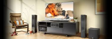 home theater system setup magnolia home theater televisions blu ray and dvd players