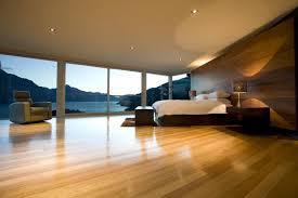 Home Design Ideas Top  Best Large Bedroom Layout Ideas On - Large bedroom design