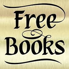 amazon black friday books amazon com free books for kindle free books for kindle fire