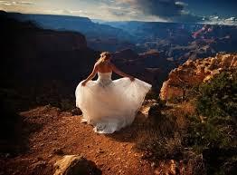 las vegas mariage comment se marier à las vegas