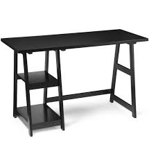 Small Black Writing Desk Small Black Writing Desk Free Shipping