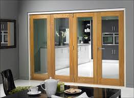 home depot hollow interior doors furniture half door home depot pine interior doors interior door