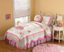 bed spreads for girls twin bed comforters for girls home design ideas