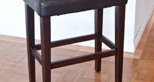 Wooden Bar Stool With Back Bar Splendid High Quality Wood Bar Stools Impressive Natural