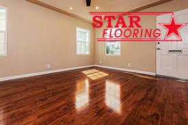 hardwood flooring san diego hardwood floor installation