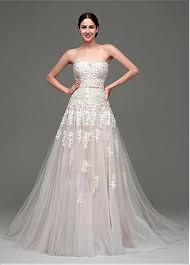 wedding dresses discount discount wedding dresses wedding dresses wholesale adasbridal