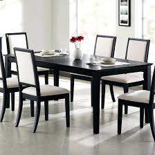 rooms to go dining rooms to go dining room tables gallery dining table ideas