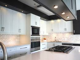 Amazing Kitchens Designs Monochromatic Kitchen Designs Carters Kitchenion U2013 Amazing