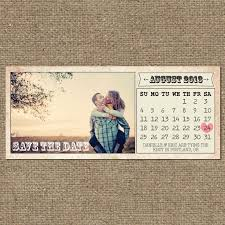 20 best save the date images on marriage engagement