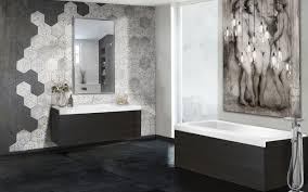 bathtubs terrific bathtub wall panels design bathroom wall compact bathroom wall panels tile effect 144 pure d back to bathroom wall cladding pvc panels b q