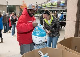 thanksgiving bank holiday hartford and tolland county families to have thanksgiving dinner