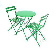 Tesco Bistro Table Padstowe Metal Bistro Set Fashion World 49 New Home