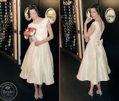 bride ca style inspiration