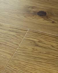 Country Oak Laminate Flooring Vusta U2013 Wood Effect Planks Pocklington Carpets