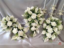 wedding flowers ebay weddings