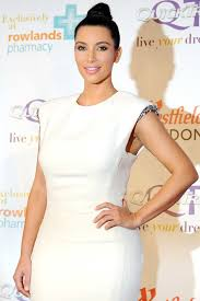 Kim Kardashian Vanity Fair Cover Kim Kardashian Vanity Fair Cover Cover Dudes