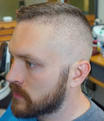 haircuts with description 20 neat and smart high and tight haircuts half shaved haircut