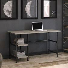 Mercury Corner Desk Buelow Computer Desk 326 Office Pinterest Desks