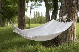 fine living brazilian hammock bed no fringe buy online in