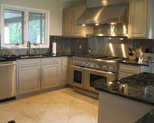moe country cupboards custom kitchen cabinets