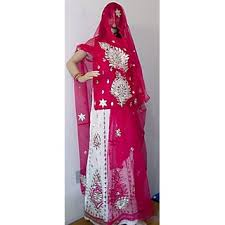 rajputi dress rajputidress
