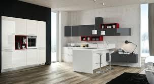 meuble encastrable cuisine cuisine en image