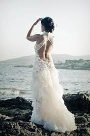 wedding dresses for abroad 10 wedding gowns for your wedding abroad wedding
