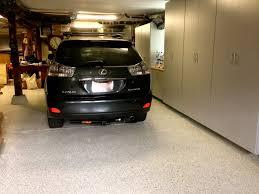 garage solutions 22 reviews flooring 625 dubois st san
