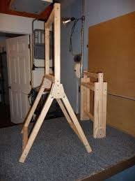Plans For A Shooting Bench 13 Best Shooting Bench Images On Pinterest Shooting Bench Plans