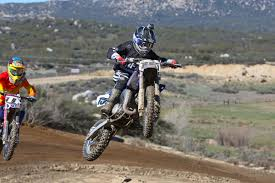 transworld motocross race series transworld motocross race series profile carter dubach