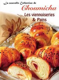 livre cuisine pdf viennoiseries et pains livre choumicha 2010 en pdf