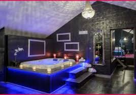 chambres d h es marseille chambre avec privatif marseille 97412 chambre d h tes