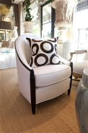373 best furniture favorites images on pinterest living room
