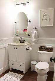 decorate a bathroom mirror bathroom bathroom bathroom mirror on decorating for tiles